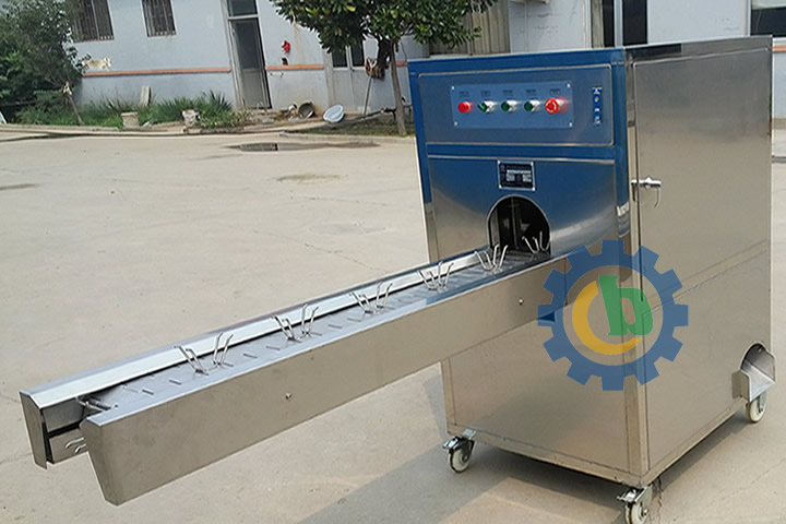onion-top-tail-cutting-machine-2