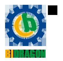 Beijing Double Dragon International Industrial&Mining Machinery Co.,Ltd
